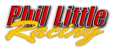 PhilLittle logo option 01a crop