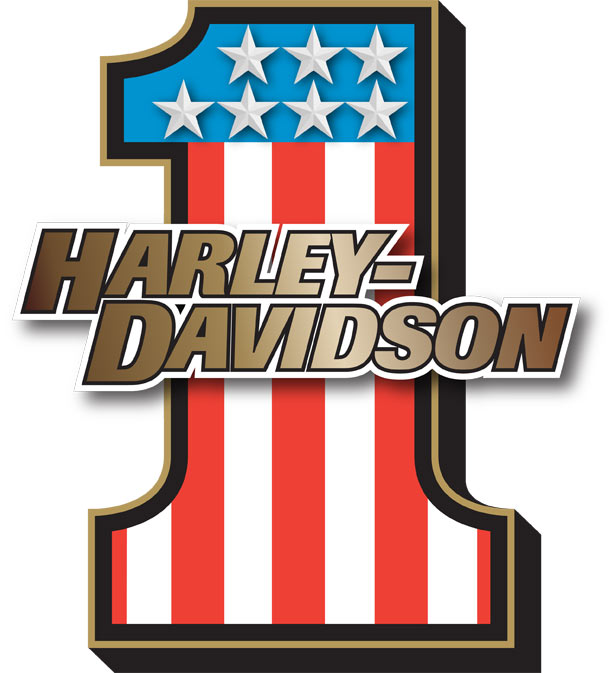 harley-sxr-usa-graphics-one