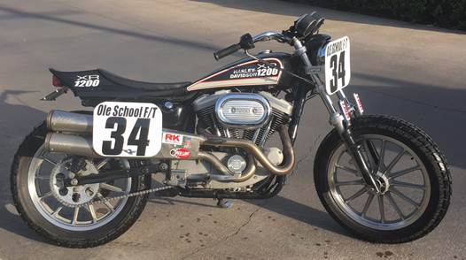 mauch street tracker 1