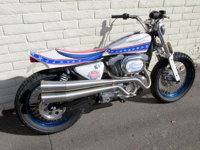 suiter-evel-sxr1
