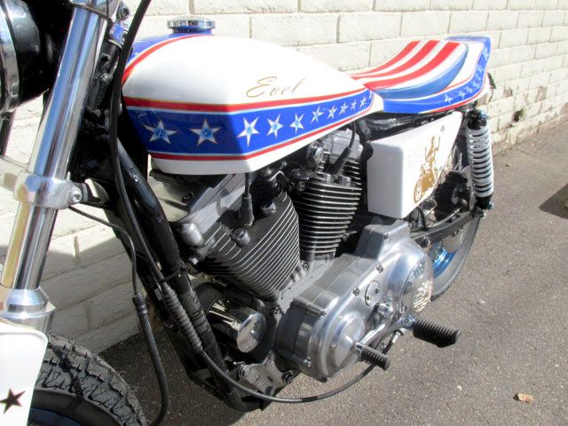 suiter-evel-sxr10
