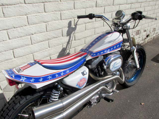 suiter-evel-sxr2