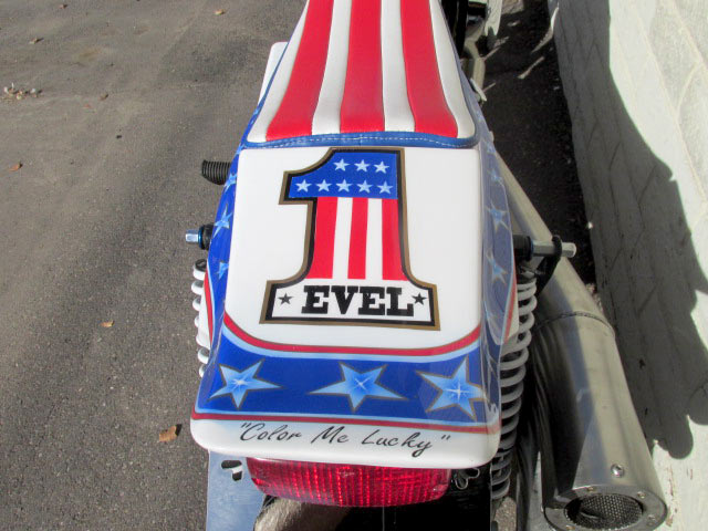 suiter-evel-sxr5