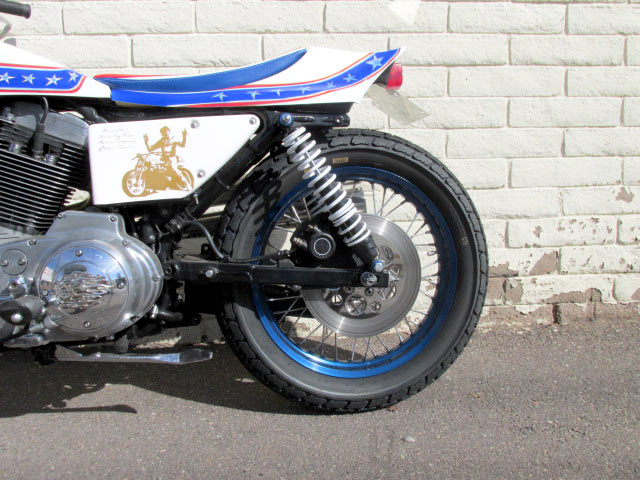 suiter-evel-sxr7