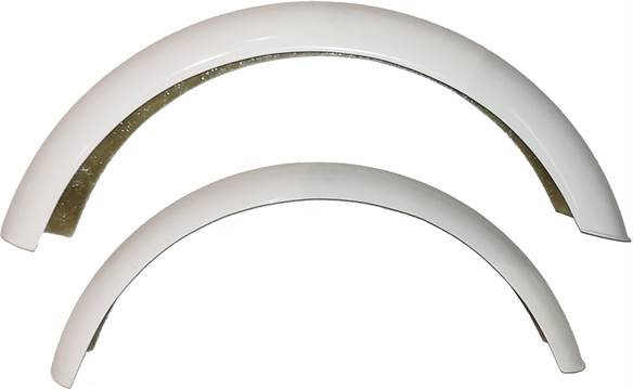 british fenders white 2