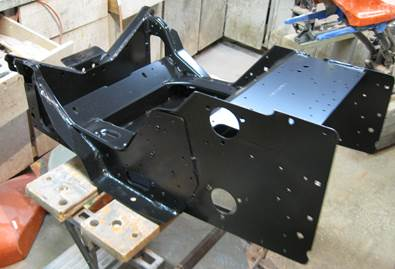polaris indy bulkhead 2